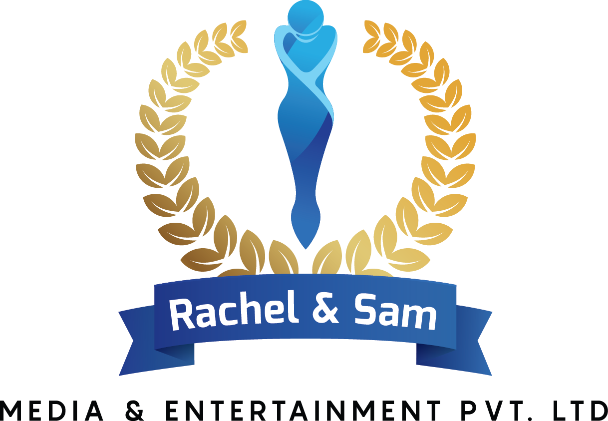 Rachel & Sam Media & Entertainment Pvt. Ltd.