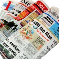 Print-Media-Advertising