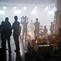 corporatefilms