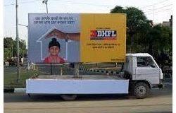 mobile-van-hoarding-service-250x250