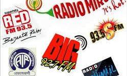 radio-advertising-250x250