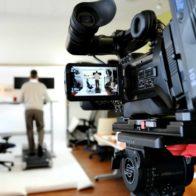 ths-tv-shoot